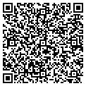 QR code with Aeroacoustic Corp contacts