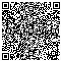QR code with Masterclean Of Sw Fl Inc contacts
