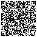 QR code with Beauty Icons Inc contacts