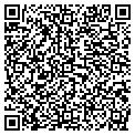 QR code with Patricia A Spurling Selling contacts