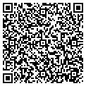 QR code with Northwest Pump & Supply contacts