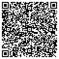 QR code with Orlando George & Dragon contacts