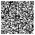 QR code with 10th Avenue Hair Design contacts
