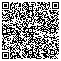 QR code with Special Tees & More contacts