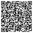 QR code with Gary Woo Inc contacts