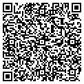 QR code with Biscuits & Gravy contacts
