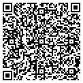 QR code with Nicks Lawn Service Inc contacts