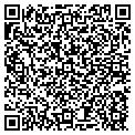 QR code with Florida Tower Condo Corp contacts