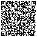 QR code with J W Daughdrill-Portraits contacts