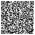 QR code with World Wide Church of God contacts