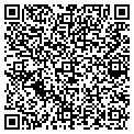 QR code with Lagos Lawn Mowers contacts
