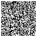 QR code with Libreria Cristiana contacts