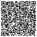 QR code with Cars & Trucks Of Homestead contacts