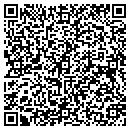 QR code with Miami Employee Relations Department contacts
