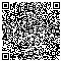QR code with Kendoo Technologies Inc contacts