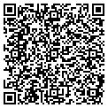 QR code with A Different Generation contacts