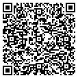 QR code with White Products contacts