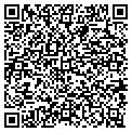 QR code with Robert O'Neal Drywall Contr contacts