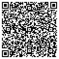 QR code with US Internal Revenue Service contacts