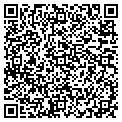 QR code with Powell's Custom Metal Fab Inc contacts