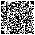 QR code with Tampa Bay Metal Detector Sales contacts