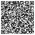 QR code with Florida Heart Group contacts