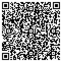 QR code with Sunspun Linen contacts
