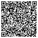 QR code with Bridges Brothers Tree Service contacts