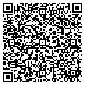 QR code with US Mobile Digital TV LLC contacts