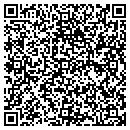 QR code with Discount Ribbons & Cartridges contacts