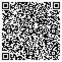 QR code with Shadowwood Village contacts