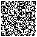 QR code with Seminole Tribe of Flordia contacts