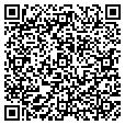 QR code with Wok House contacts