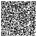 QR code with Charlie Dyches Lawn Care LLC contacts