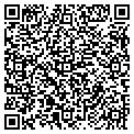 QR code with Juvenile Guardian Ad Litem contacts