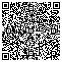 QR code with Berrick & Assoc PA contacts