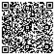 QR code with Sedanos 18 contacts
