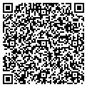 QR code with Aspire To Learn Inc contacts