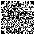 QR code with Sabre Properties contacts