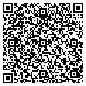QR code with Dr Stern's Visual Health Center contacts