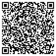 QR code with A Dignified Alternative contacts