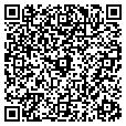QR code with Xit Club contacts