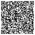 QR code with Awning Concepts of Florida contacts