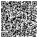 QR code with Lake Food Store contacts