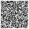QR code with Ace Mobile Welding contacts