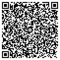 QR code with Church Of The Messiah contacts