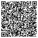 QR code with John Bradley & Assoc contacts