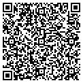 QR code with Gulf Coast Maintenance & Rprs contacts