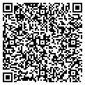 QR code with Le Petit Choux Inc contacts