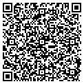 QR code with Kaufman Englett & Lynd contacts